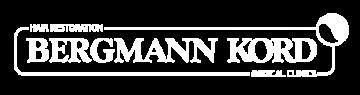 bergmann_logo_en_invert