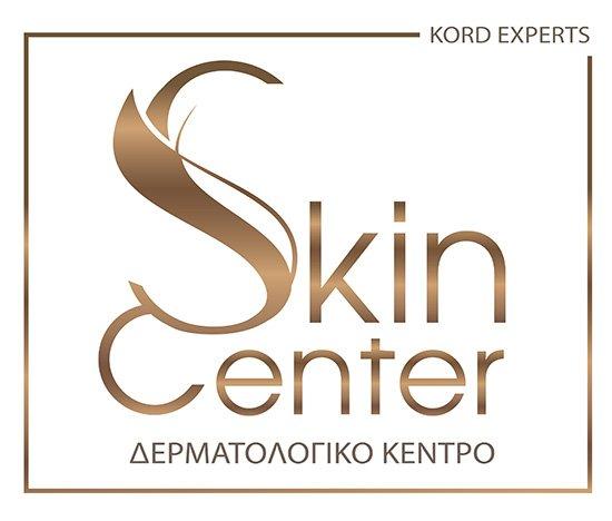 Το Cocktail Event του Skin Center Λάρισας σε «ζωντανή» σύνδεση … (photos & video)