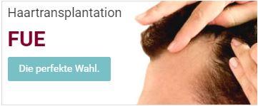 Haartransplantation haare klonen