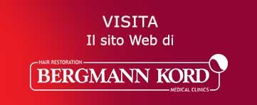 Visita il sito Web di Bergmann Kord